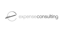 expense consulting
