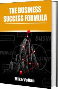 best business book