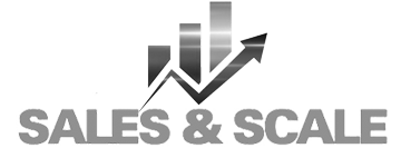 business growth speaker